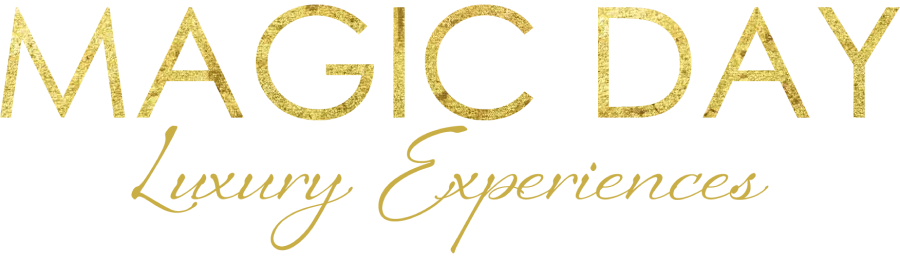 Magic Day Luxury Experiences