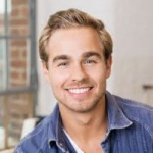 Profile photo of James @ EventBiz